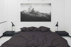 Post image for 6 Easy Bedroom Makeover Ideas You Should Try