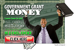 Government First Home Owner Grant