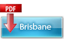 Brisbane Domain Auction Results Download