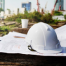 Thumbnail image for 4 Things You Should Know About Construction Loans