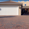 Thumbnail image for Build Your Own Brick Driveway