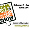 Thumbnail image for Free Tickets to Home Buyer & Property Investor Show 2013 in Brisbane