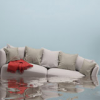 Thumbnail image for Keep Your Home High and Dry With 4 Handy Tips for A Leaky Ceiling