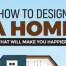 Thumbnail image for Designing a Home That Makes You Happier