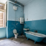 Thumbnail image for Household Horrors: A Guide to the Perils and Pitfalls of Bathroom Renovations (and How to Avoid Them)