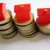 Thumbnail image for House and unit prices declined in January 2012