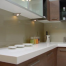 Thumbnail image for Five of the most popular kitchen worktops – the pros and cons