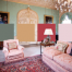 Thumbnail image for The memorable colour palettes of 8 TV living rooms
