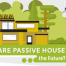 Thumbnail image for Are passive houses the future ?
