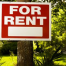 Thumbnail image for Thinking of letting to students? Make sure your property fits the bill!