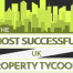 Thumbnail image for UK's Most Successful Property Tycoons