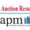 Thumbnail image for Latest Auction Results – Saturday, 10 September 2016