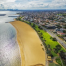 Thumbnail image for Testing The Waters: A Guide To Australia's Bustling Beaches