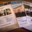 Thumbnail image for House-hunting expenses and how to minimise them (part 2)