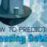 Thumbnail image for How to predict a housing bubble