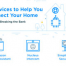 Thumbnail image for 6 Devices to help you connect your home