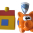 Thumbnail image for How Generation-Y Can Own Their Own Homes