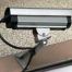 Thumbnail image for 5 Reasons to Use Video Surveillance in Your Home